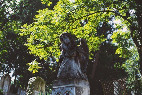 ognissanti e giorno dei morti storia e folklore